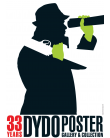 Dydo Poster Collection 33 years