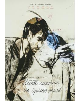Zakochany bez pamięci