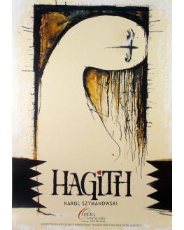 Hagith