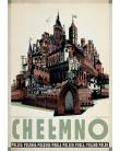Poland - Chełmno