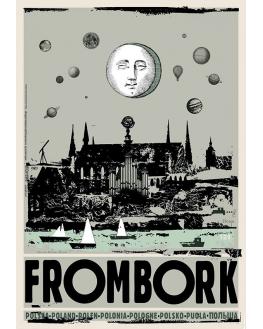 Poland - Frombork