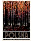 Polska (Zaduszki)