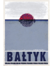 Polska - Bałtyk