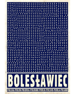 Poland - Boleslawiec