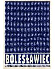 Polska - Bolesławiec