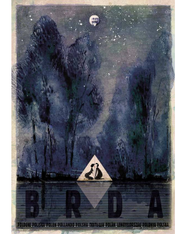 Poand - Brda