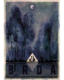 Polska - Brda