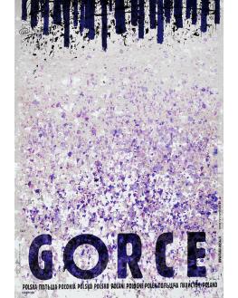 Poland - Gorce