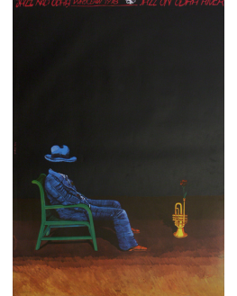 Jazz Nad Odrą 1978 (Reprint)