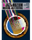 Muzeum Jazz Festiwal XI