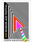 Muzeum Jazz Festiwal XVIII