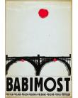 Polska - Babi Most