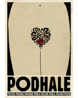 Poland - Podhale