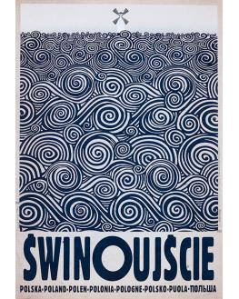 Poland - Swinoujscie