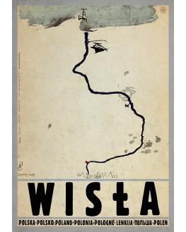 Poland - Wisla
