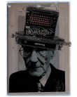 Hommage a William S. Burroughs