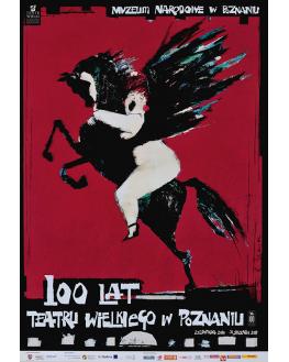 100 Lat Teatru Wielkiego