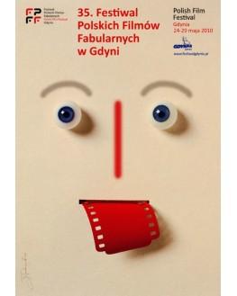 35th Polish Feature Film Festival in Gdynia