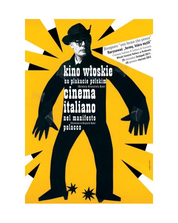 Kino Włoskie