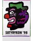 Satyrykon '98