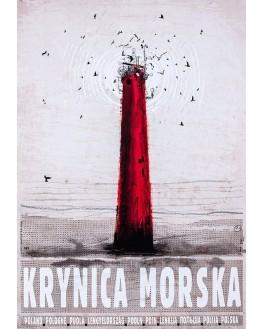 Polska - Krynica Morska