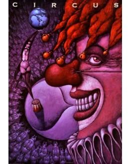 Circus (Clown)