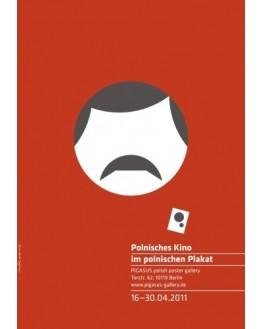 Polskie Kino w polskim Plakacie