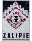 Poland - Zalipie