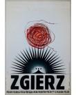 Poland - Zgierz