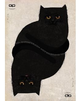 Gallery (cat)
