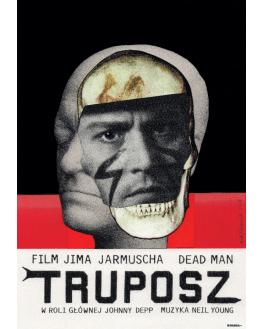 Truposz