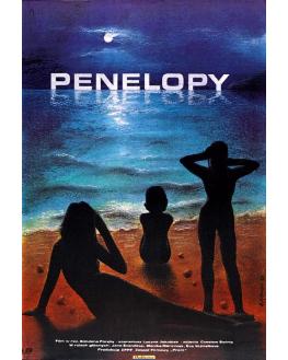 Penelopy