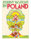 Student Vacations in Poland (reprint)