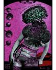 La Boca Erotica 2011