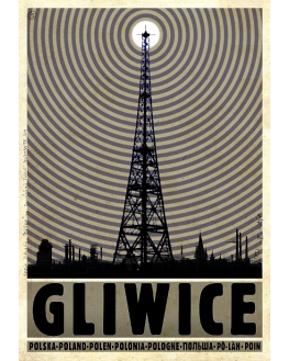 Poland - Gliwice