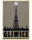 Polska - Gliwice