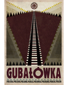 Polska - Gubałówka