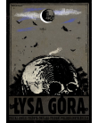 Poland - Lysa Gora
