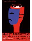 Dramat romantyczny w polskim plakacie teatralnym