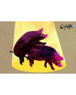 Circus (two pigs)