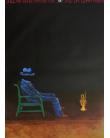 Jazz Nad Odrą 1978