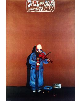 Jazz nad Odrą 1975