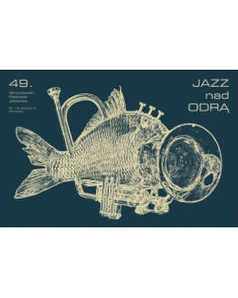 Jazz on the Odra 2013
