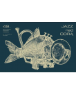 Jazz on the Odra 2013
