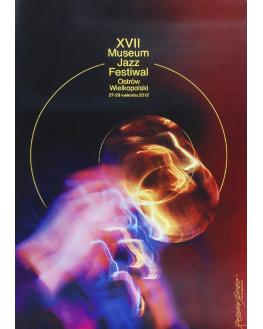 Muzeum Jazz Festiwal XVII