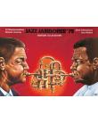 Jazz Jamboree 1979