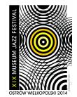 Muzeum Jazz Festiwal XIX