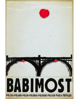 Poland - Babimost