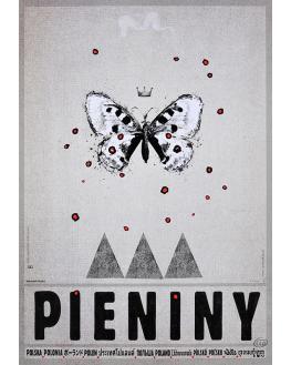 Poland - Pieniny