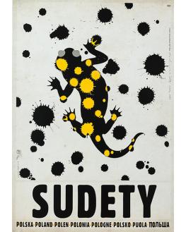 Poland - Sudety